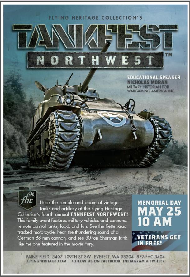 tankfest-poster