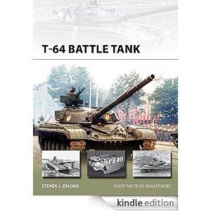 t 64 battle tank the cold war s most secret tank new vanguard