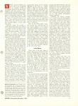 Armor 1951 SPG article page 2
