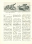 Armor 1951 SPG article page 3