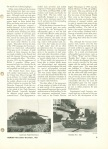 Armor 1951 SPG article page 4