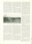 Armor 1951 SPG article page 5