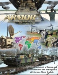 armor issue cover