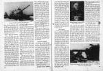 Soviet Armor part 3 page 2