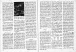 Soviet Armor part 3 page 3