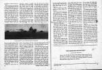 Soviet Armor part 4 page 4