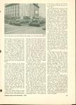 Soviet Armor SU page 10