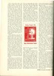 Soviet Armor SU page 11