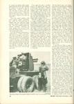 Soviet Armor SU page 3