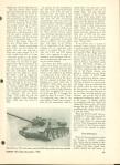 Soviet Armor SU page 6