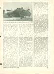 Soviet Armor SU page 8