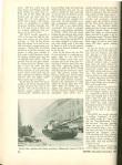 Soviet Armor SU page 9