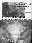 T-72B Armor Article_JMO_May2002_2