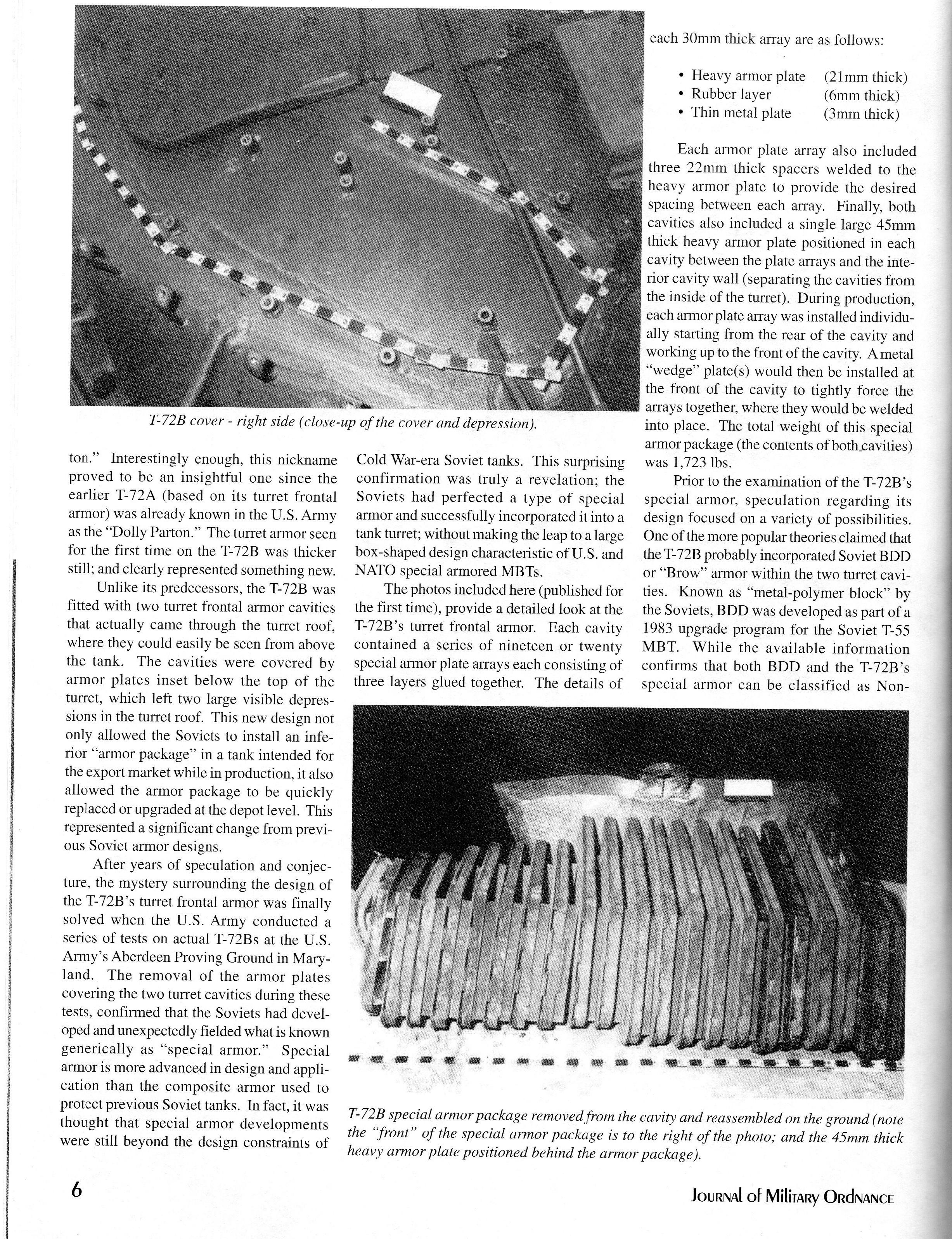 t-72b-armor-article_jmo_may2002_4.jpg