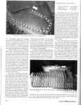 T-72B Armor Article_JMO_May2002_4