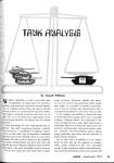 Tank Analysis page 1
