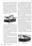 Tank Analysis page 2