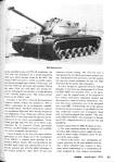 Tank Analysis page 3