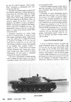 Tank Analysis page 4