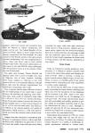 Tank Analysis page 5