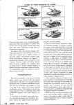Tank Analysis page 6