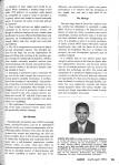 Tank Analysis page 7