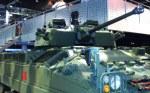 40mm CTA on WarriorE