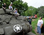 chillicothe tank
