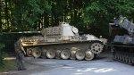 panzer468_v-vierspaltig