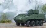 Stryker-1-5-L