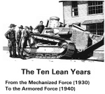 ten lean years pic