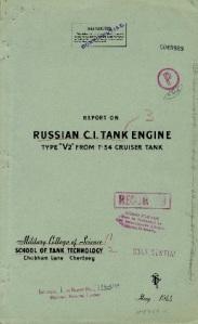 V-2 cover