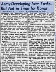 Eugene Register-Guard Aug 23 1950