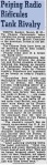 Herald Journal Mar 23 1952