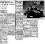 Milwaukee Journal June 20 1951