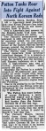 Spokane Daily Chronicle Sep 2 1950