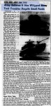 St. Petersburg Times Jun 1 1952