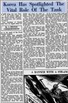Sydney Morning Herald Aug 17 1950