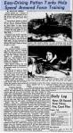 The Evening Independent Dec 21 1950