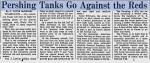 The Owosso Argus Press Aug 3 1950