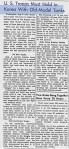 The Southeast Missourian Aug 3 1950