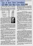 The Sunday Star Aug 27 1950
