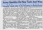 Toledo Blade Apr 17 1952