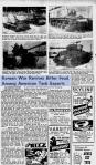 Tuscaloosa News July 22 1950