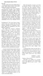 books about armor letter to editor