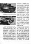 Development of Japanese armor July-Aug 1968 page 5
