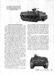 Development of Japanese armor July-Aug 1968 page 6