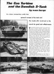 S tank gas turbine page 1