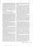S tank gas turbine page 2
