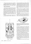 S tank gas turbine page 3